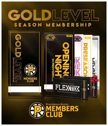 FPButton_MembersClub_GOLD.jpg