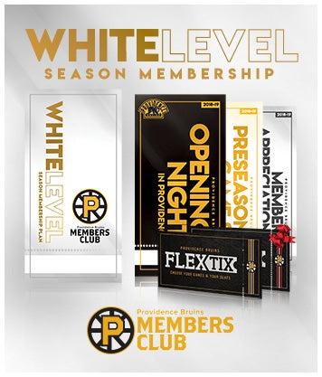 FPButton_MembersClub_WHITE.jpg