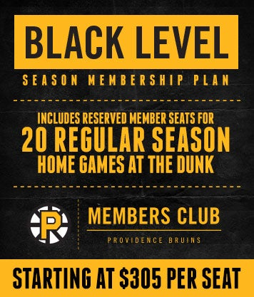 FPButton_Memberships_BLACK.jpg