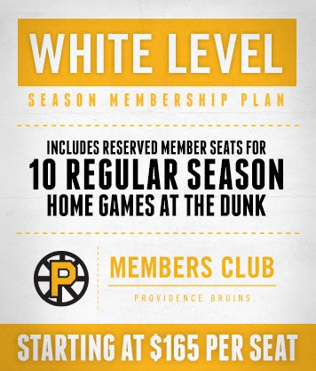 FPButton_Memberships_WHITE.jpg