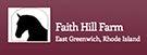 Faith Hill Farm.jpg