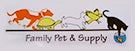 Family Pet and Supply.jpg