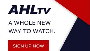 FeatureAd_AHLTV_SignUp.jpg