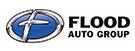Flood Auto Group.jpg