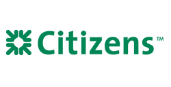 GNS_Logo_CitizensBank.png
