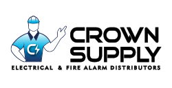 GNS_Logo_CrownSupply.png