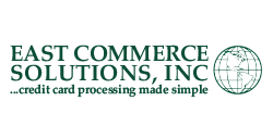 GNS_Logo_EastCommerceSolutions.png