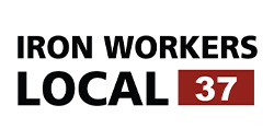 GNS_Logo_IronWorkersLocal37.png