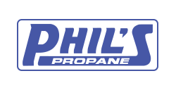 GNS_Logo_PhilsPropane.png