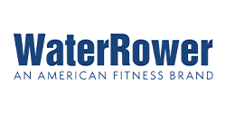 GNS_Logo_WaterRower.png