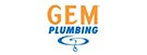 Gem Plumbing & Heating Services.jpg