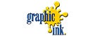 Graphic Ink.jpg