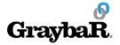 Graybar_WebLogo.jpg