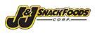 J&J Snack Foods.jpg