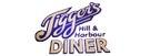 Jigger's Diner.jpg
