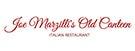 Joe Marzilli's Old Canteen Italian Restaurant.jpg