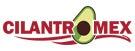 LogoCP_Cilantro.jpg