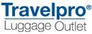 LogoCP_TravelPro.jpg