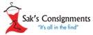 LogoNew-SaksConsign.jpg