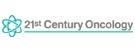 Logo_21stCenturyOncology.jpg