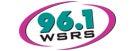 Logo_96.1wsrs.jpg