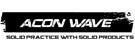 Logo_ACON.jpg