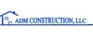 Logo_ADM Construction.jpg