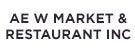 Logo_AEWMarket&Restaurant;.jpg