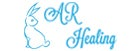 Logo_ARHealing.jpg