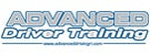 Logo_Advanced-Driver-Training.jpg