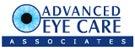 Logo_AdvancedEyeCare.jpg