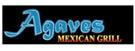 Logo_AgavesMexicanGrill.jpg