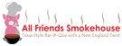 Logo_AllFriendsSmokehouse.jpg