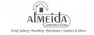 Logo_Almeida Home Improvement.jpg