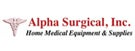 Logo_AlphaSurgical.jpg