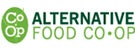 Logo_AlternativeFoodCoOp.jpg