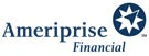 Logo_AmeripriseFinancial.jpg