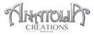 Logo_Anatolia.jpg