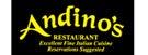 Logo_Andinos.jpg