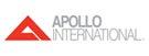 Logo_ApolloInternational.jpg