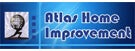 Logo_Atlas-Home-Improvement.jpg
