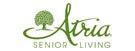 Logo_Atria-Senior.jpg