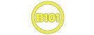 Logo_B101.jpg