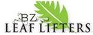 Logo_BZ Leaf Lifters.jpg