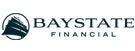 Logo_Baystate-Financial.jpg