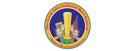 Logo_Beer Festival America.jpg