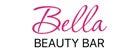 Logo_BellaBeautyBar.jpg