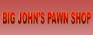 Logo_Big John's Pawn Shop, LLC.jpg