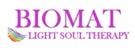 Logo_BioMat.jpg