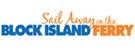 Logo_BlockIslandFerry.jpg